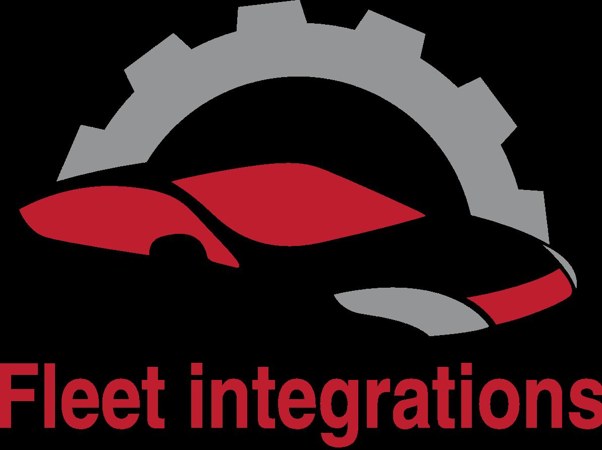 Fleetint logo